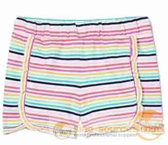 30 secondhand shorts