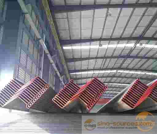Z Purlin Z Section Steel Purlin Z Type Purlin