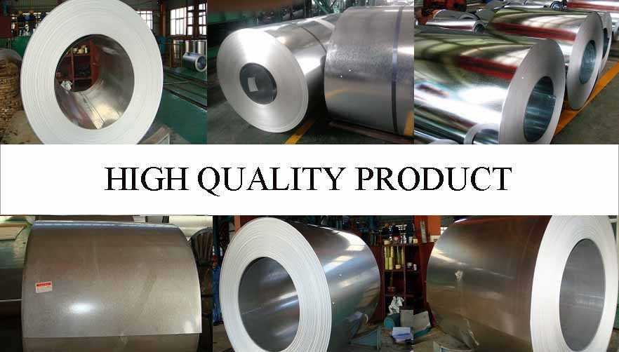 HIGH QUALITY PRODUCT OF Cold rolled steel coils