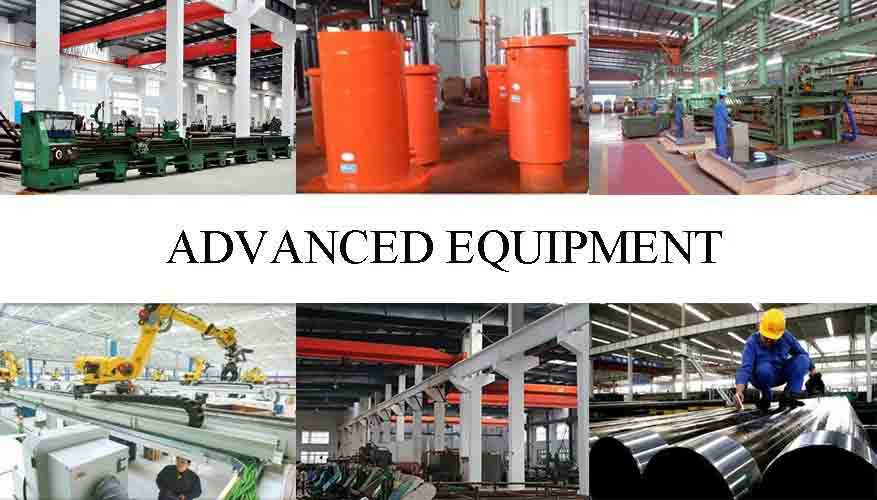 Advanced equipment of High quality Steel Tube Supplier in Eritrea