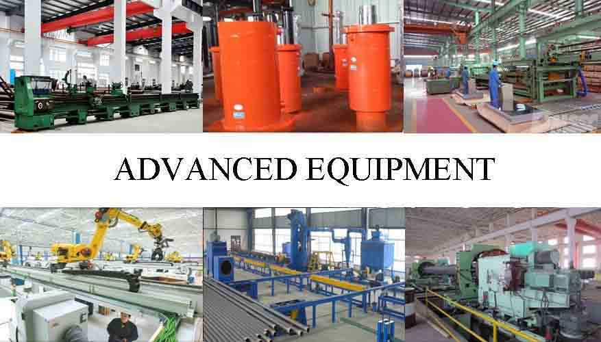 advanced equipment of Hot sale  Steel Tube Manufaturer In Jordan