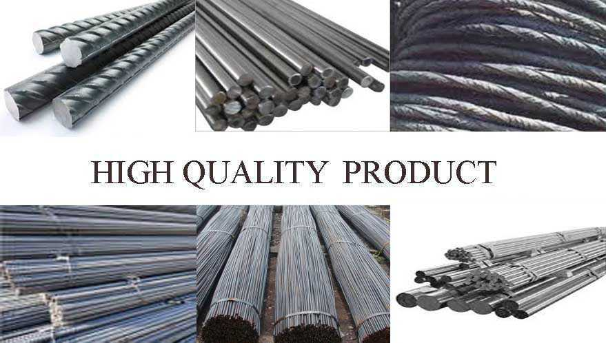 high quality products ofhigh quality deformed bar with cheap price