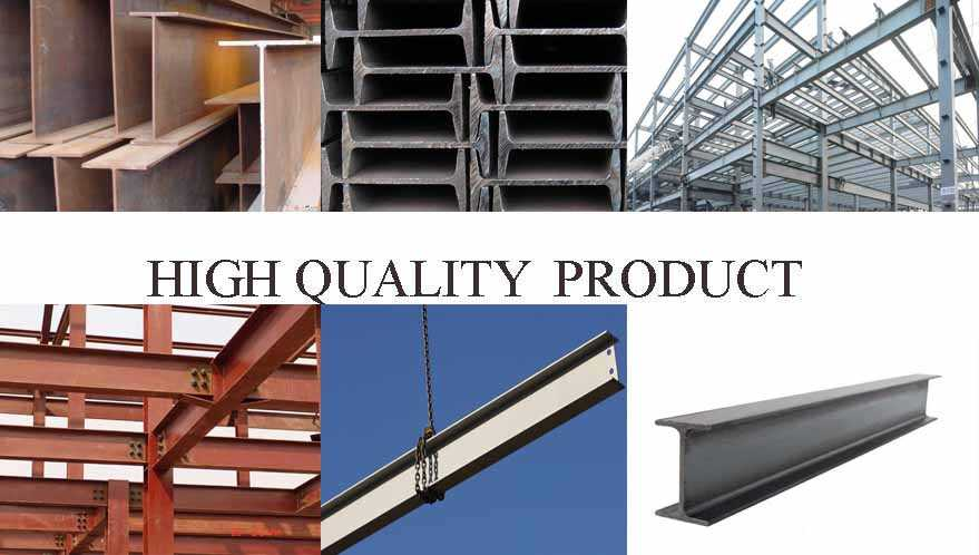 high quality products of High quality steel beam fire proofing