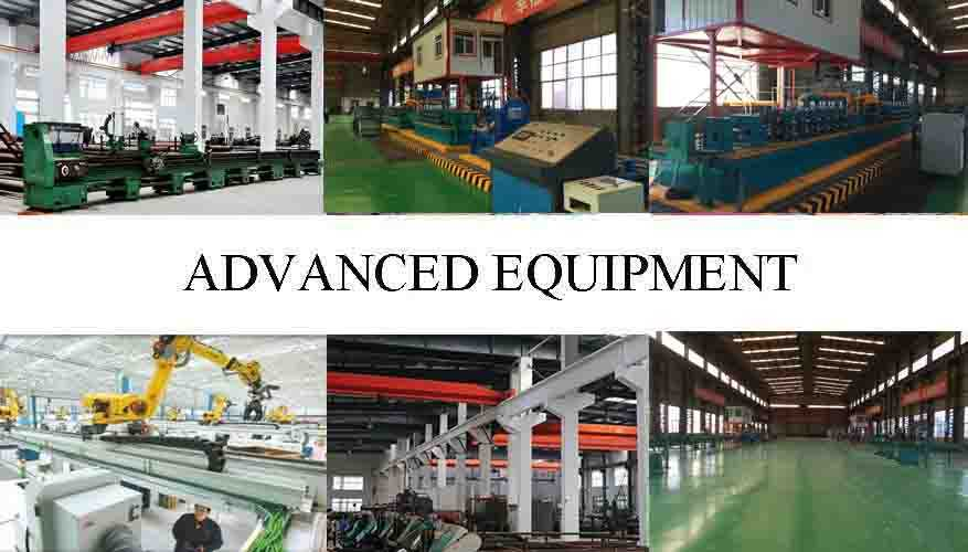 advanced equipment of Rebar support with reasonable prices