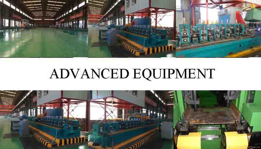 advanced equipment of Steel Channel Manufacture Ss400 standard H beam and I Beam Factory From China