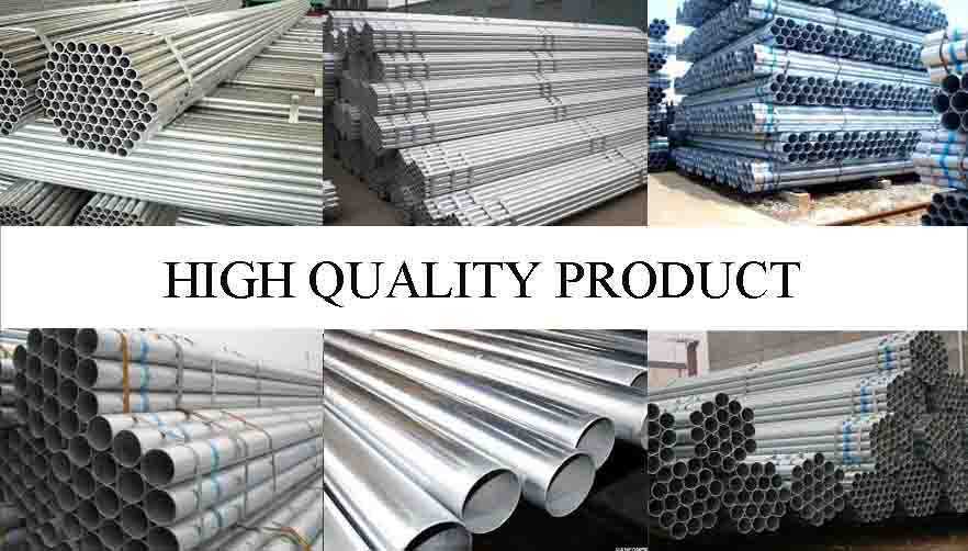 HIGH QUALITY PRODUCT OF single pipe scaffolding in different types