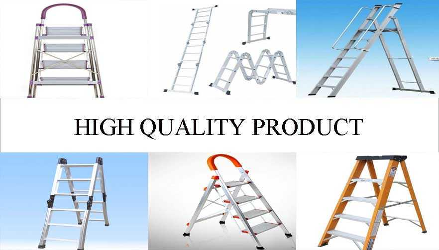high quality product of used scaffolding for sale made in China