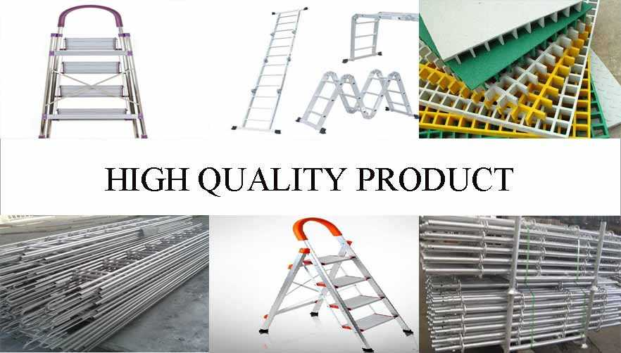 high quality product of scaffolding ladder truss with the factory price