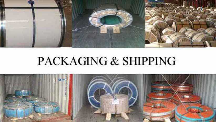 packaging and shipping of galvanized coil.jpg