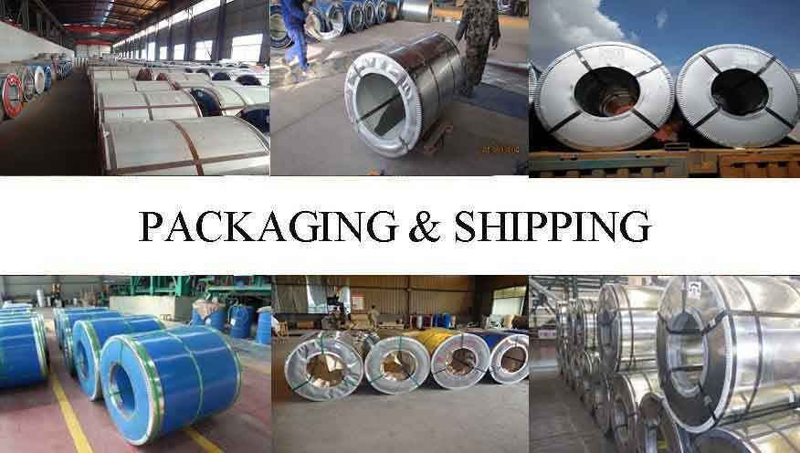 PACKAGING AND SHIPPING OF PPGI.jpg