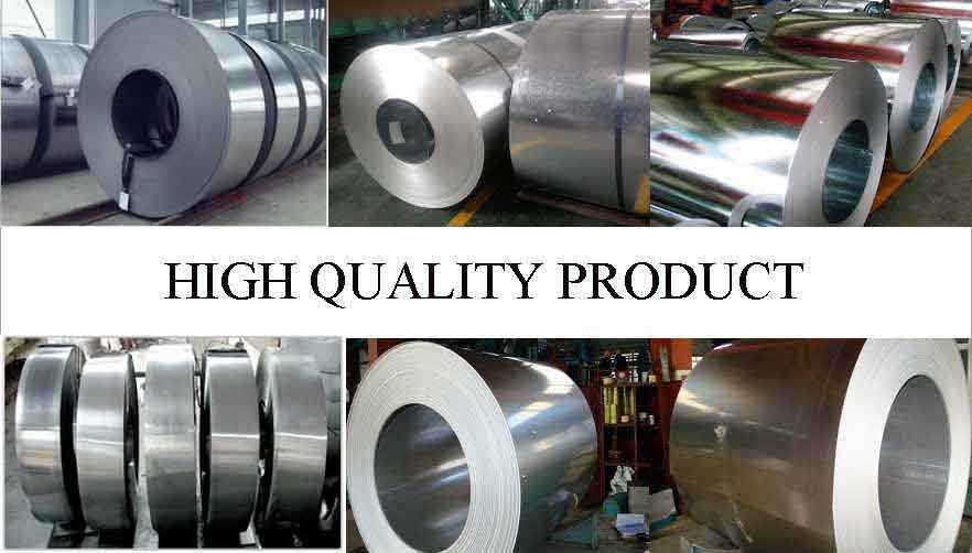 HIGH QUALITY PRODUCT OF Cold rolled Steel Coils.jpg