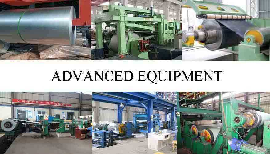 ADVANCED EQUIPMENT OF Cold rolled Steel Coils.jpg