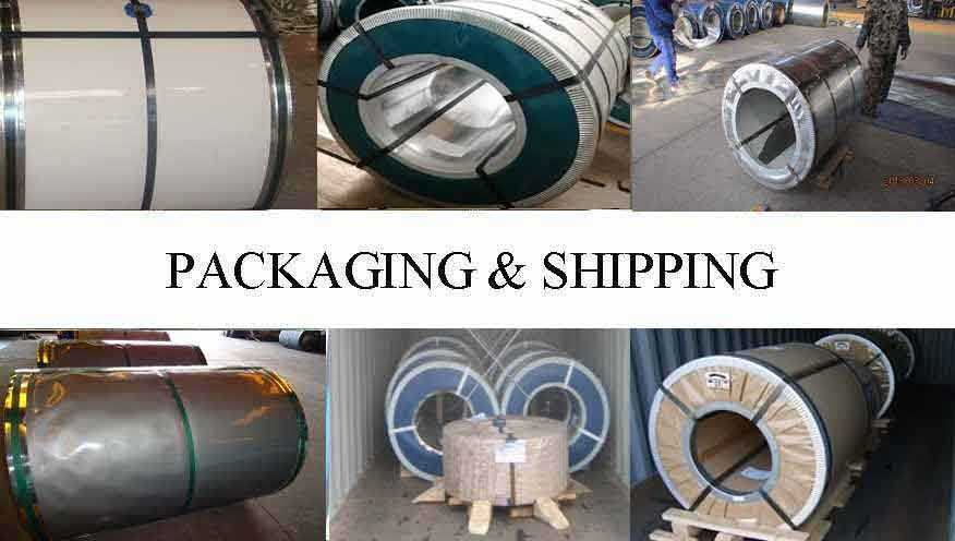 PACKAGING AND SHIPPING OF Cold Rolled Steel Coils.jpg