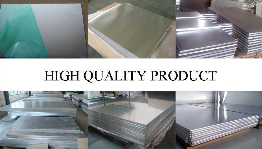 high quality of pressed aluminium sheet wholesale.jpg