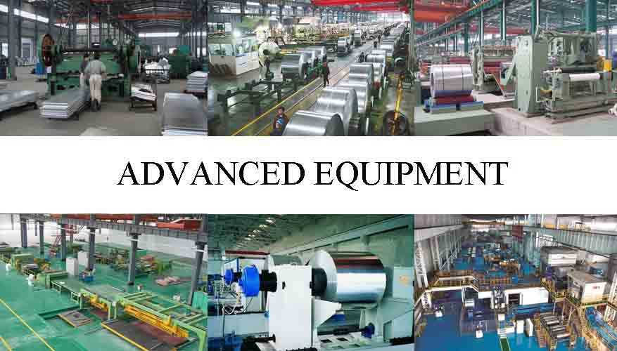 advanced equipment of pressed aluminium sheet wholesale.jpg
