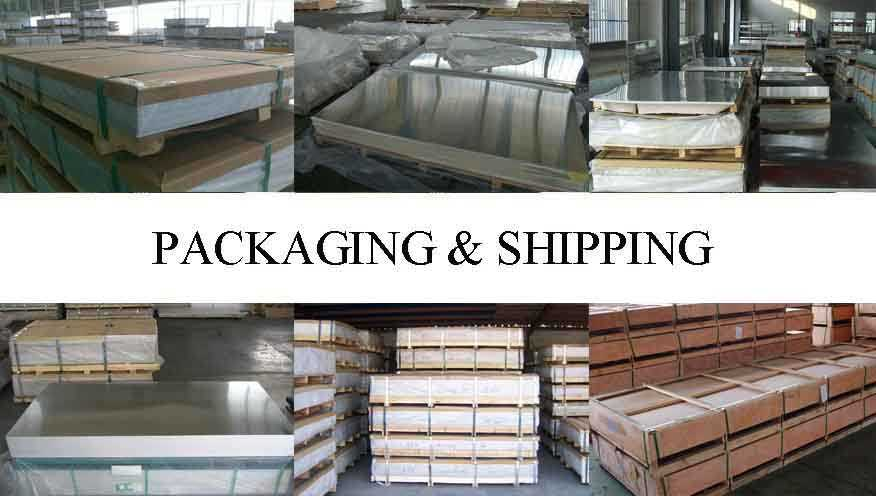 packaging and shipping of pressed aluminium sheet wholesale.jpg