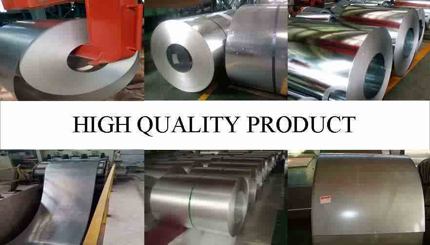HIGH QUALITY PRODUCT OF GALVANIZED STEEL COIL.jpg