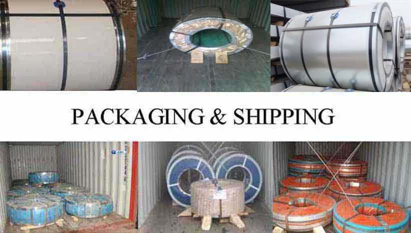 PACKAGING AND SHIPPING OF GALVANIZED STEEL COIL.jpg