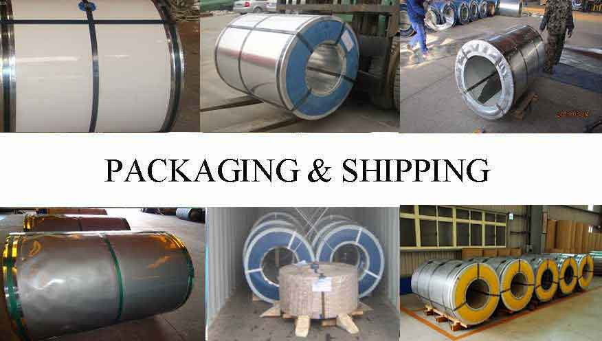 PACKAGING AND SHIPPING OF GALVANIZED STEEL PIPE.jpg