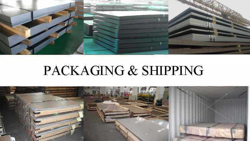 Steel Plate manufacturer in Oman