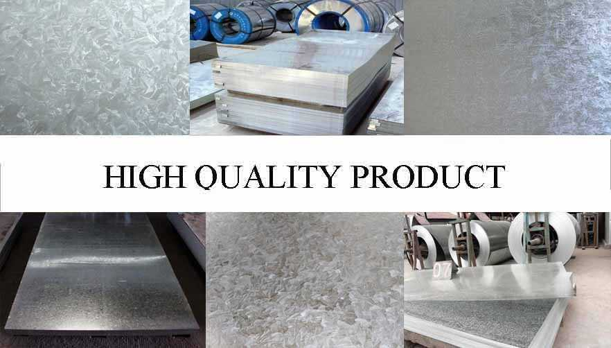 High quality proeuct of Steel Sheet Supplier in Malaysia