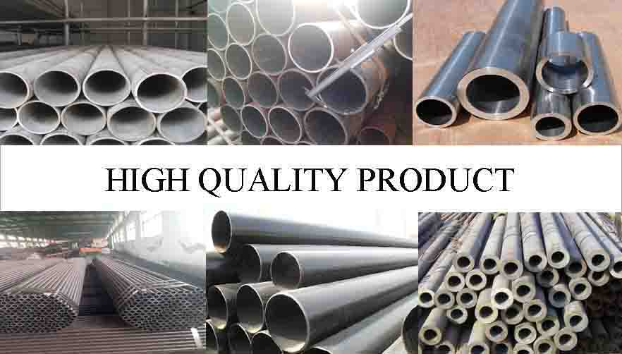 HIGH QUALITY PRODUCT OF SEAMLESS WELD PIPE8.jpg