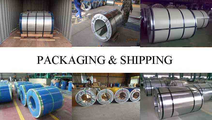 PACKAGING AND SHIPPING OF PPGI5.jpg