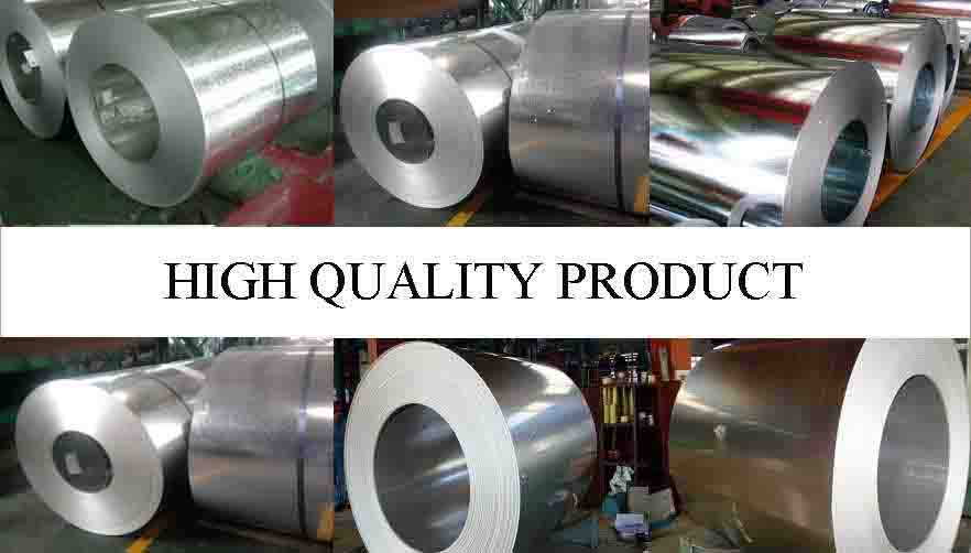 High Quality Product Of Thickness below 0.9  galvanized steel coil  wholesale.jpg