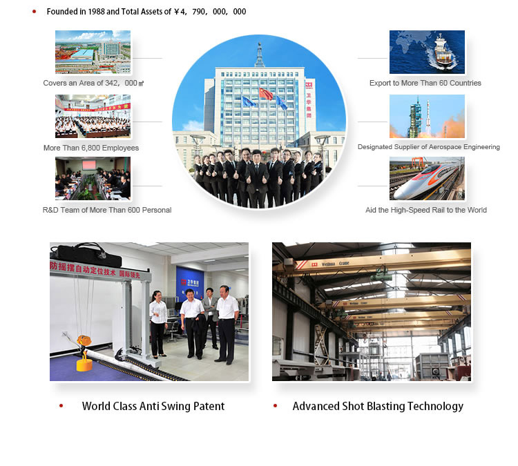 Hydraulic Guide Rail Electric Lifting construction Industrial Platform Elevator