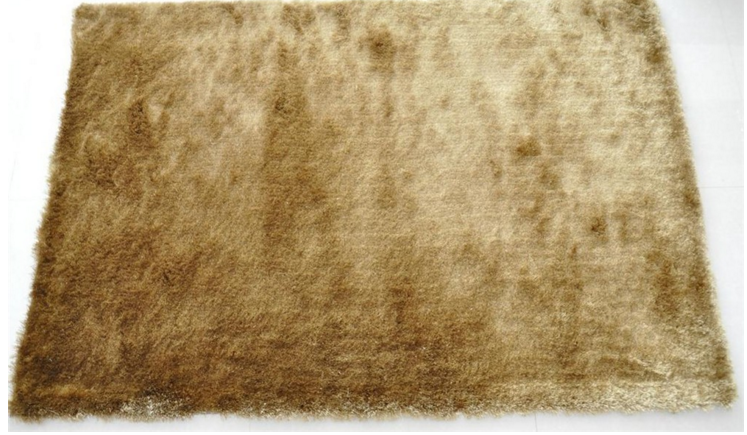 E:B2Bu5730毯Tianjin Hongxuan CarpetFactory custom qualified soft anti-slip simple shaggy carpet.png