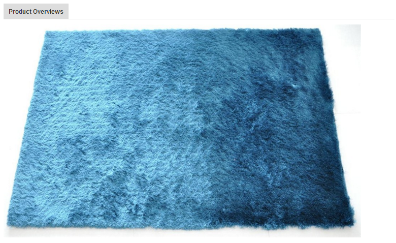 E:B2Bu5730毯Tianjin Hongxuan Carpetanti-frozen and superior wear resistance long pile bedroom shaggy carpet.png
