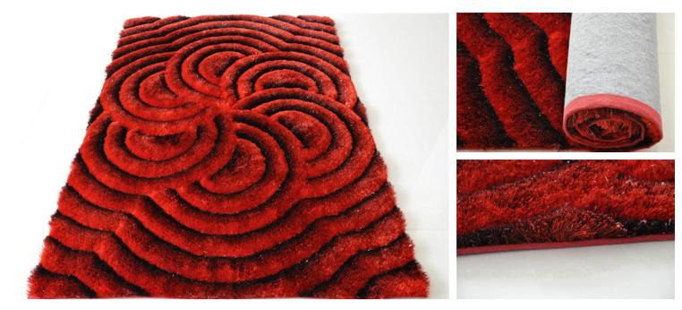 E:B2Bu5730毯Tianjin Hongxuan Carpetwholesale wall to wall banquet hall carpet.png
