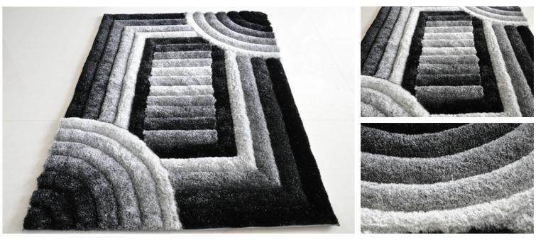 E:B2Bu5730毯Tianjin Hongxuan CarpetColorful dye carpet wholesale from china.png