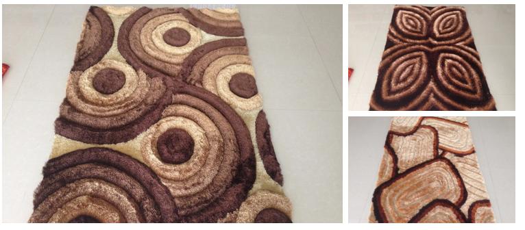 E:B2Bu5730毯Tianjin Hongxuan CarpetSuper printed 3d shaggy carpet for hotels floor.png