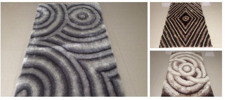 E:B2Bu5730毯Tianjin Hongxuan Carpetwholesale shaggy silk polyester flooring carpet.png