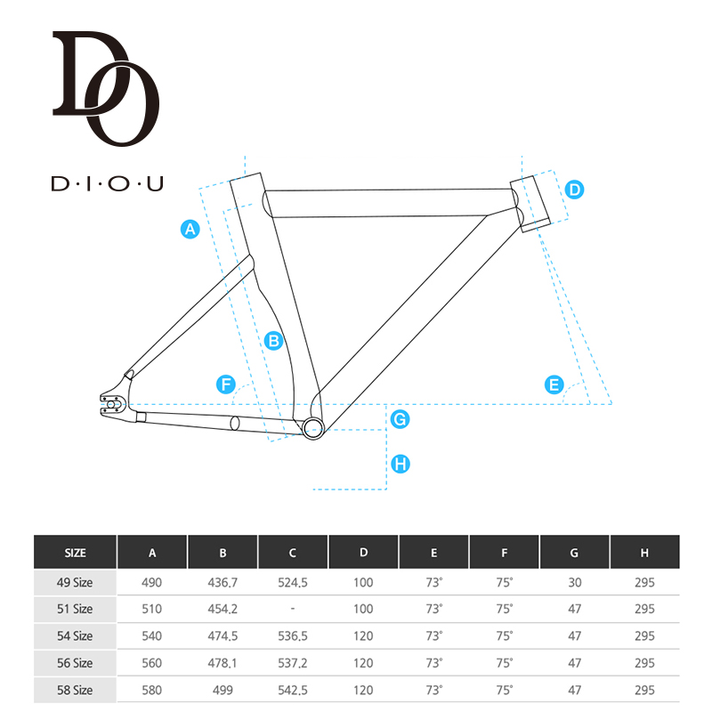 Super Fix gear bike of best quality ever from Original Diou Design