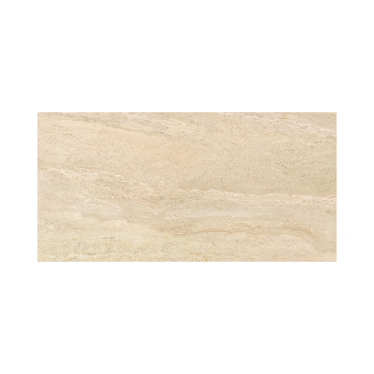 decorative 30 60cm digital bathroom kitchen wall tile