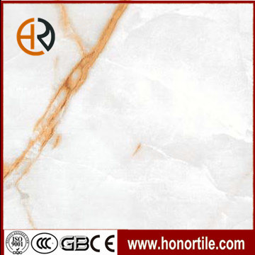 800 x 800 interior lobby glazed polished porcelain flooring tile