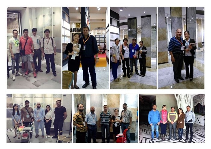 60x60 eco friendly porcelain floor tile cheap price in pakistan