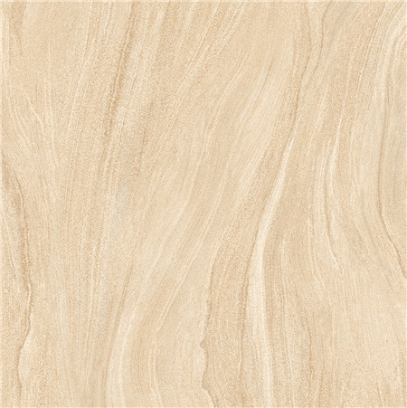 glazed porcelain matt surface sandstone tiles price in philippines