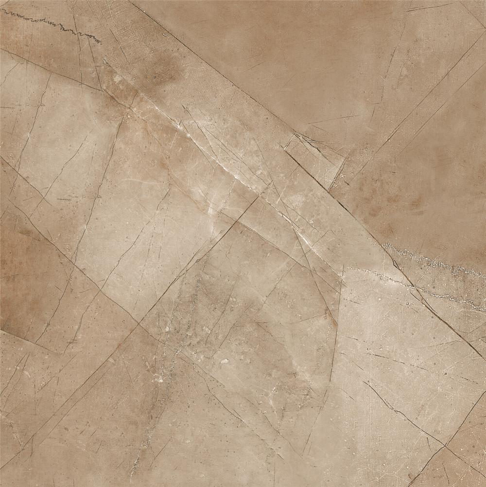 non slip ceramic floor tiles plaza tiles prices