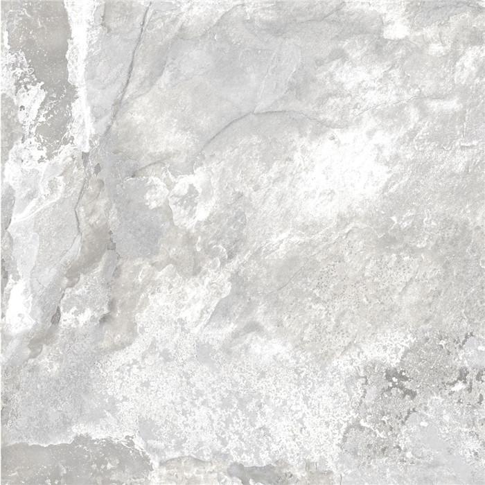interior using brand names standard sizes tile ceramic