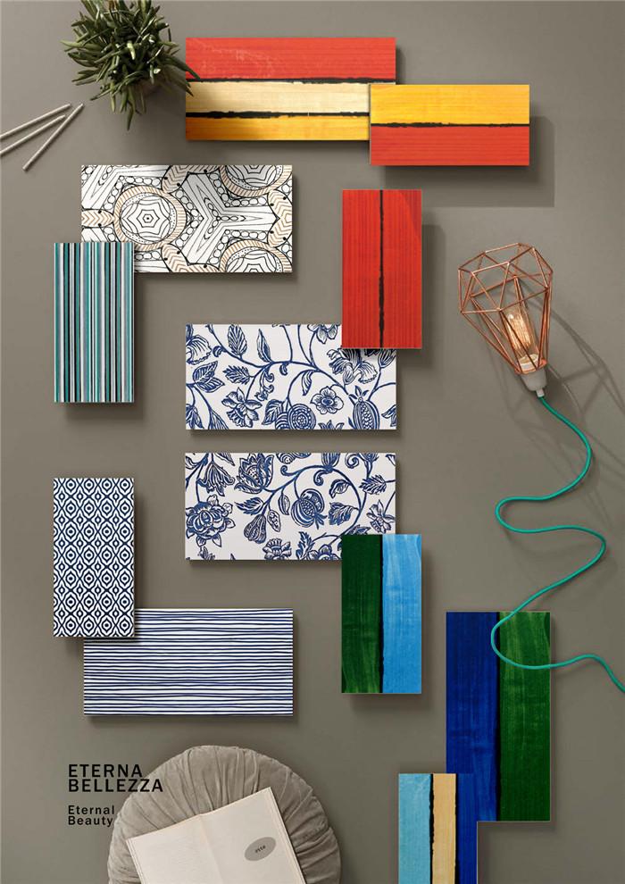 30 60 glaze ceramic wall tile 12x24