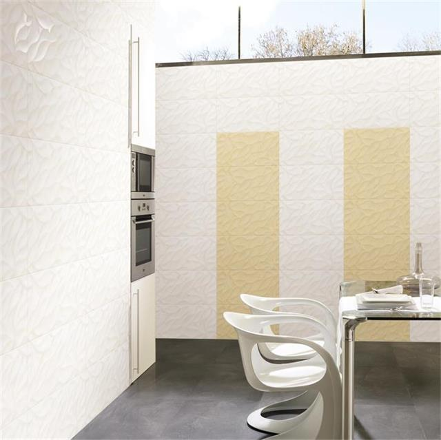 30x60 decorative wall tiles low water absortion first choice