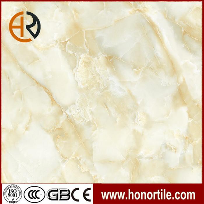 microlite porcelain floor tile 800x800 600x600