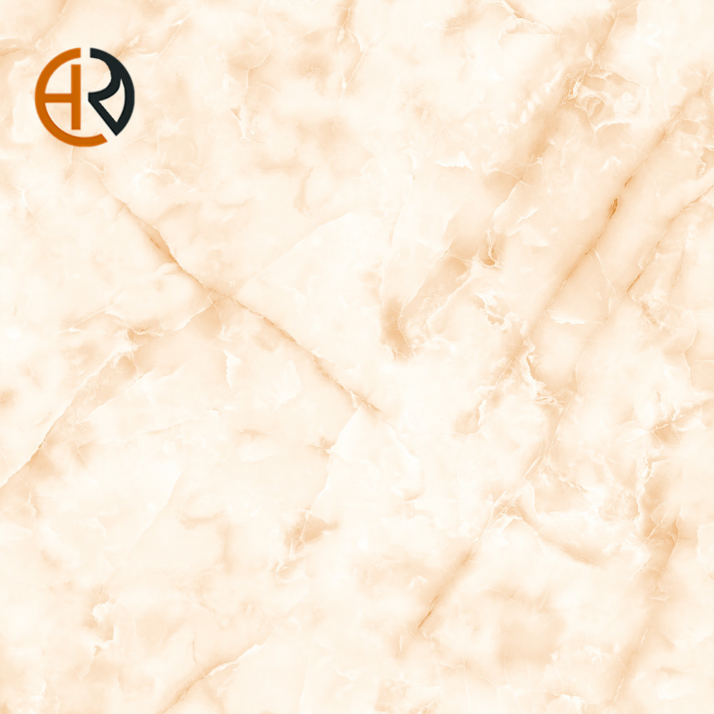 high glossy mirco crystal tile floor tile 800x800