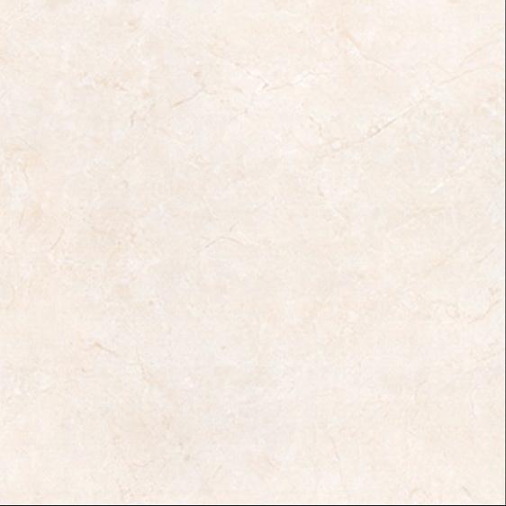 House building material cream beige flooring tile marble tile