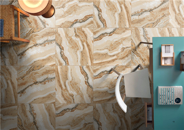 First choice 600*600mm onyx marble tiles factory prices