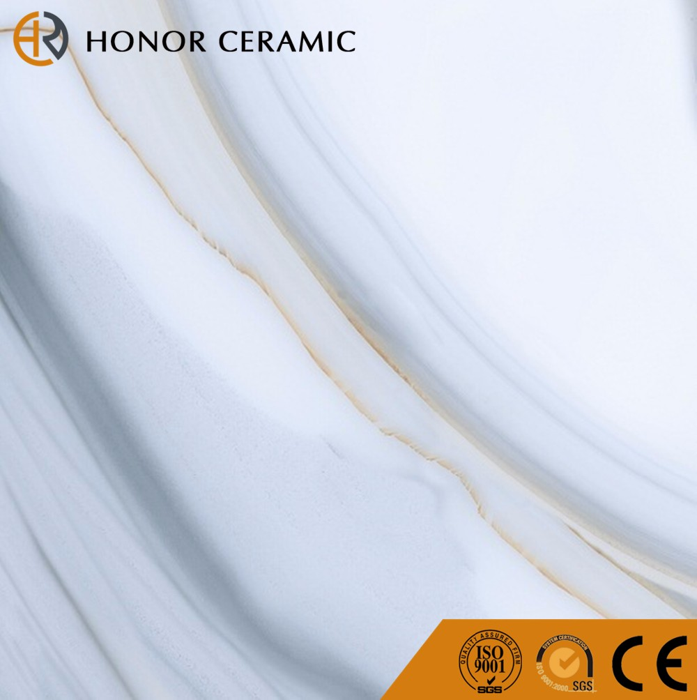 faux marble tile glazed polished porcelain tiles 800x800