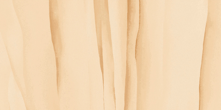 Digital glazed matt finish beige ceramic wall tiles